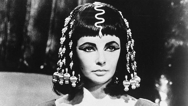 El insultó que acabó con Cleopatra, la reina más bella de Egipto