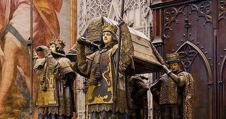 El misterioso empeño de Cristóbal Colón por ocultar sus orígenes