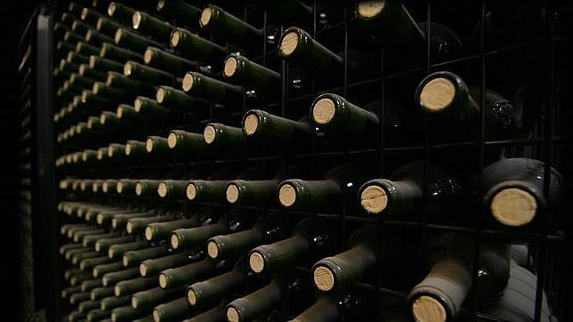 El vino español es el que más crece en el mercado británico