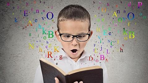 Las mejores técnicas para crear un cuento con hijos