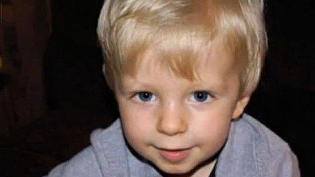Luke, el niño que asegura haberse reencarnado y recordar su vida anterior