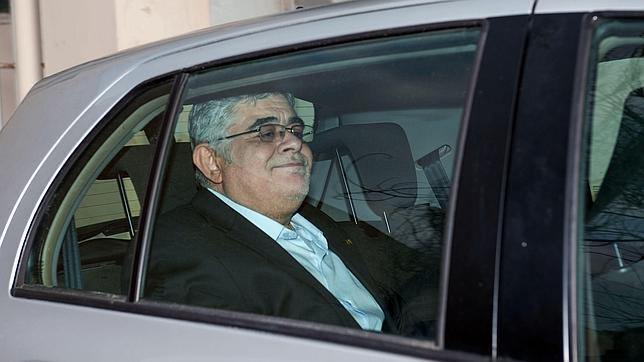 Suspendido el macrojuicio contra Amanecer Dorado por carecer un acusado de abogado