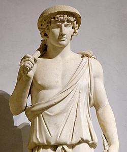 La homosexualidad y otros falsos mitos sobre la Antigua Grecia