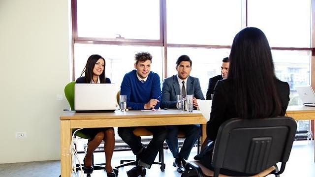 Más de la mitad de las empresas tienen problemas para encontrar al candidato ideal