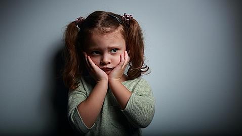 «Es necesario instaurar de nuevo la figura del Defensor del Menor»