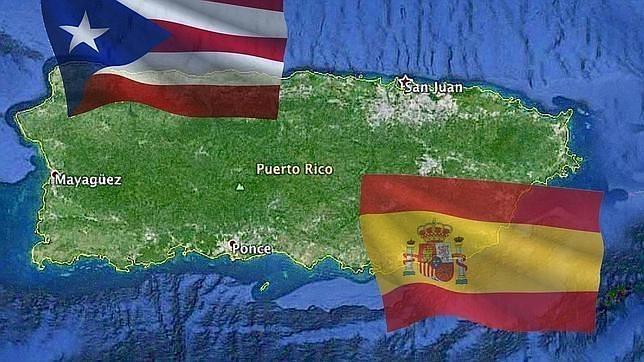 El movimiento puertorriqueño pro anexión a España pide un gesto desde la Península