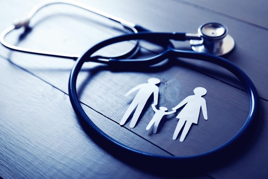 Elegir el seguro médico adecuado para ti y tu familia es una gran decisión. Las coberturas que no sabías que incluye tu seguro médico
