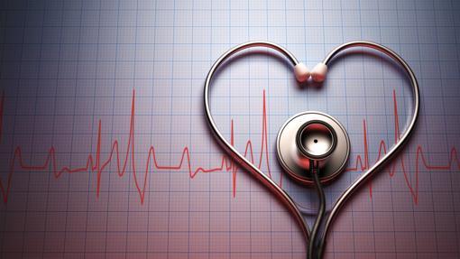 San Valentín:  Seis cosas importantes que la Ciencia sabe sobre el amor