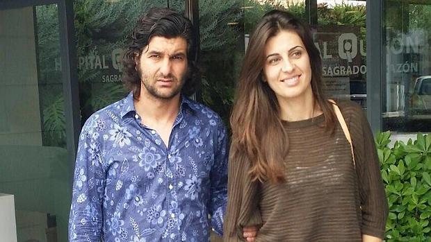 Morante abandona el hospital y reaparecerá este lunes en Aranjuez