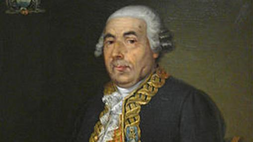 Antonio Barceló