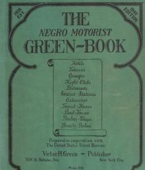 Resultado de imagen para green book