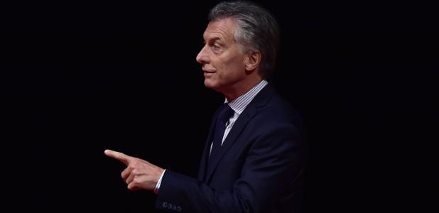 «Si España y Argentina encaran el futuro juntas, nos irá mucho mejor»