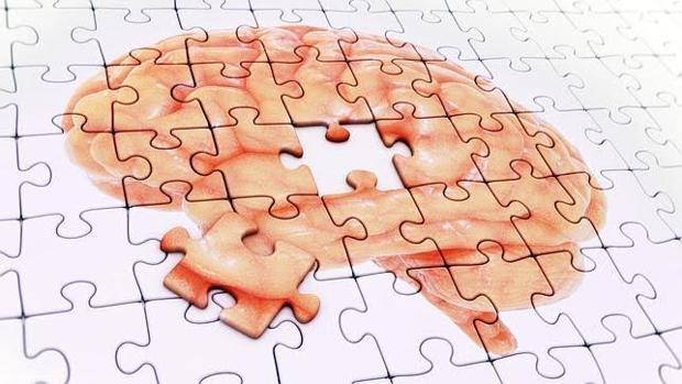 El riesgo de alzhéimer en las mujeres se dispara tras la menopausia