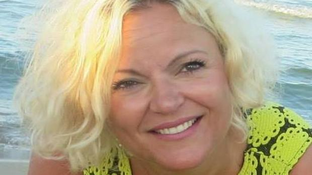 Merete Hodne, la peluquera noruega que se negó a atender a Malika Bayan por ser mususlmana