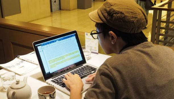 El empoderamiento digital empieza en la actitud digital