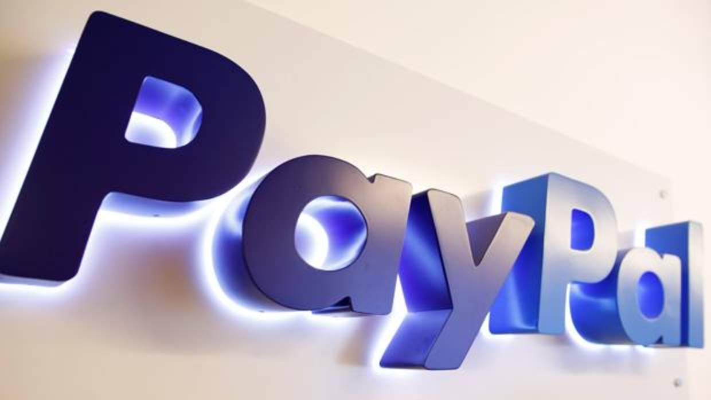 Los fraudulentos emails de Paypal que lamentars no haber
