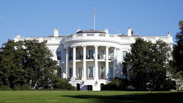 Por qu visitar la Casa Blanca es tan difcil para los espaoles