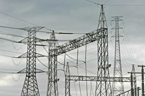 small resolution of plan revealed to stabilise the nation s increasingly fragile power grid