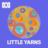 Little Yarns
