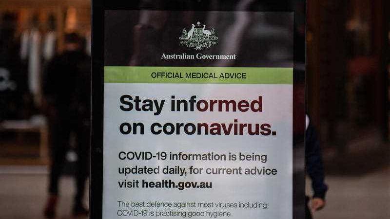 Coronavirus cases in NSW surges past 200 as record increases ...