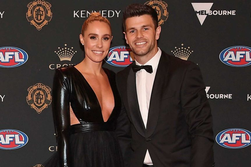 Afl Journalist Mitch Cleary S Job In Limbo After He