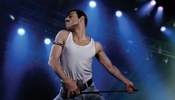 Image result for bohemian rhapsody (film)