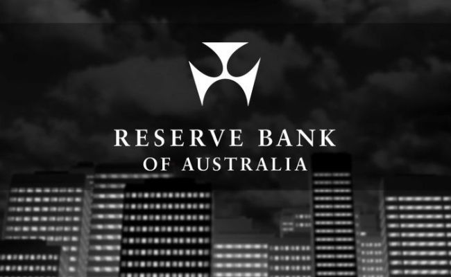 Rate Cut Is A 50 50 Bet As Rba Gets Ready To Cut Growth