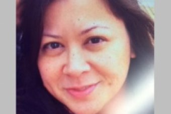 Missing woman Priscilla Brooten
