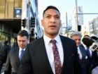 11261694-4x3-140x105 Folau's $14m compensation claim unresolved after 12-hour talks