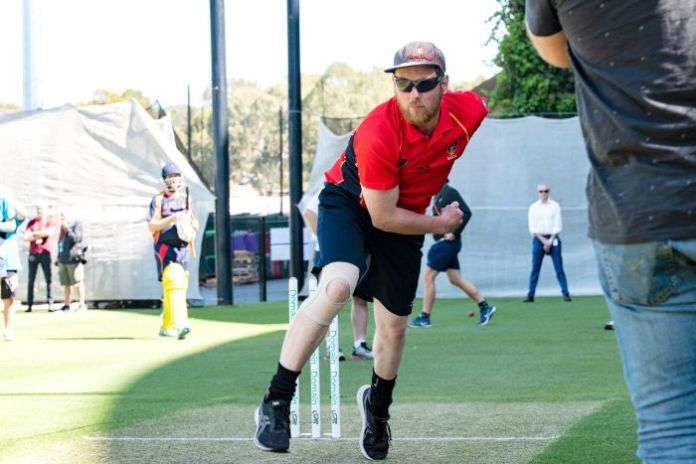 11745244-3x2-700x467 'No boundaries' for cricketers living with disabilities, Nathan Lyon says