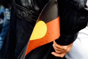 The case for self-determination for Aboriginal people in Australia isn't just compelling - it's overwhelming.