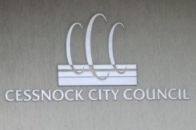 There will be more legal proceedings involving the internal stoush at Cessnock Council today.