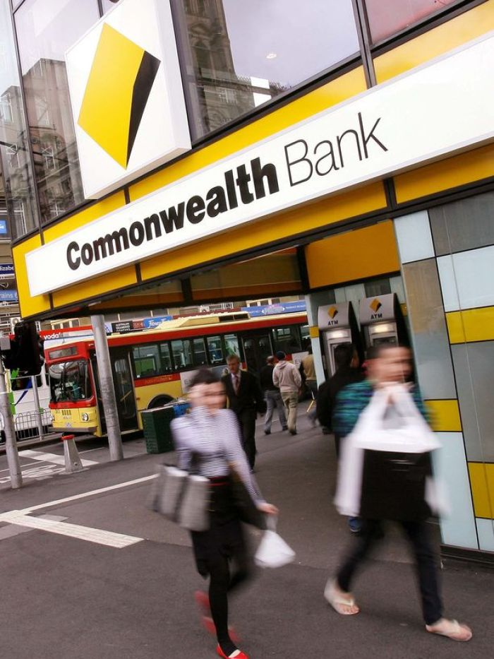 Image result for Commonwealth Bank of Australia, photos
