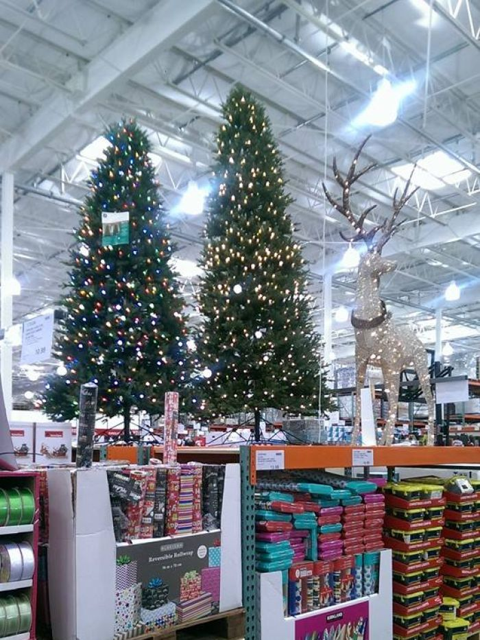 Christmas Decorations Warehouse Near Me