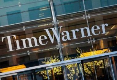 US Justice Department sues to block AT&T-Time Warner merger