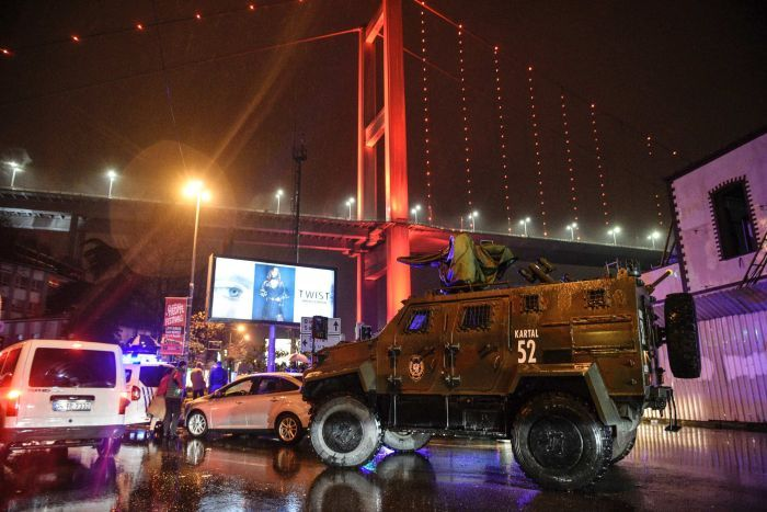 Image result for istanbul attacks