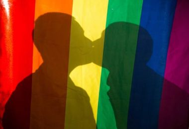 Gay fans warned of 'dangers' at Russia World Cup