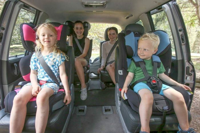 chair safety in design nsw massage osaki what age is it safe for children to use a standard seatbelt you ve the stages of car restraints