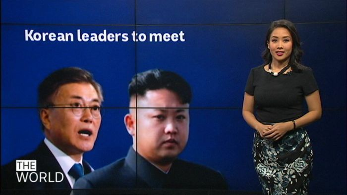 The World's Yvonne Yong explains all you need to know about the upcoming summit