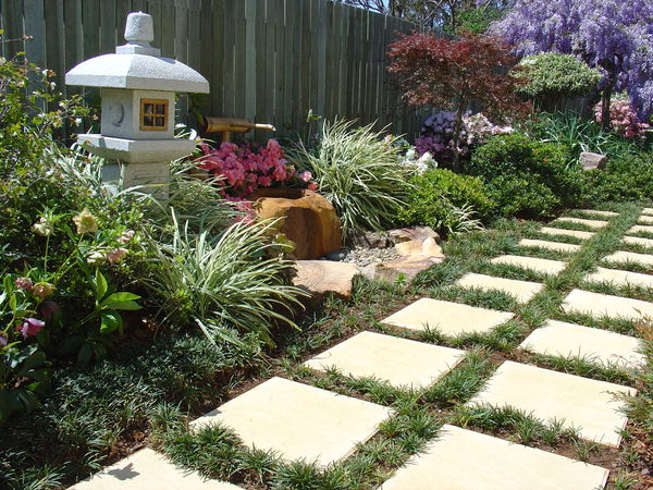 Toowoombas Best Garden Without Annuals ABC Southern Queensland Australian Broadcasting