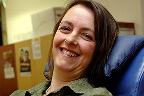 Health Minister Nicola Roxon (File photo)