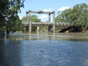 Darling River
