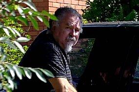 Graeme Reeves is accused of mutilating or molesting scores of women.