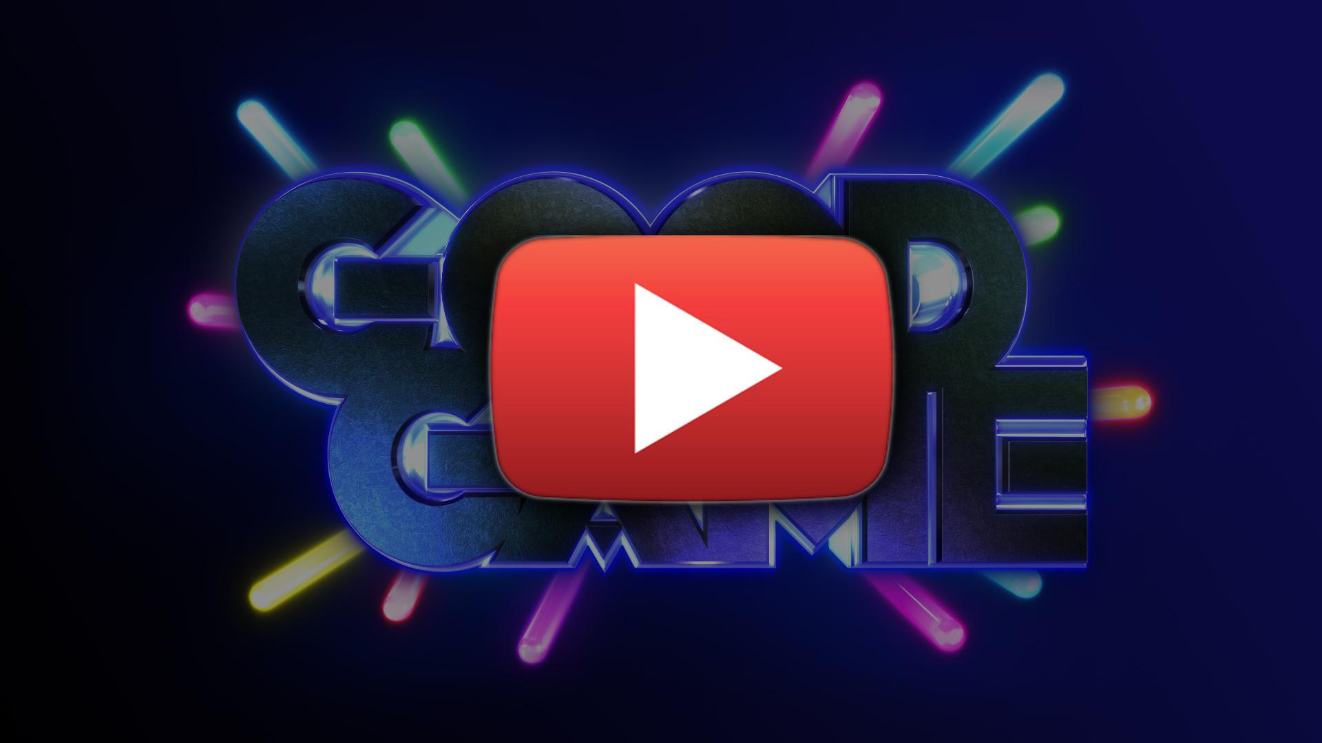 good game abc tv