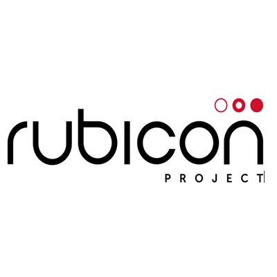 Rubicon Project receives JICWEBS Anti Ad-Fraud and Brand