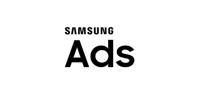 Samsung Ads verified by ABC to JICWEBS brand safety