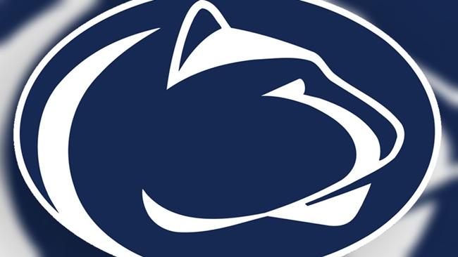 penn_state_logo_72106