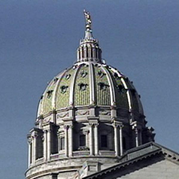 state-capitol-harrisburg-side_111444