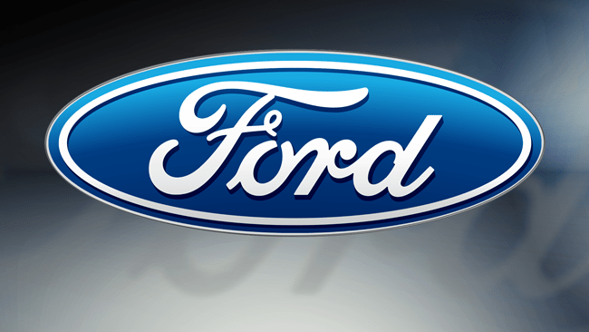 GM recalls nearly 3 8M pickups, SUVs to fix brake issues | ABC27