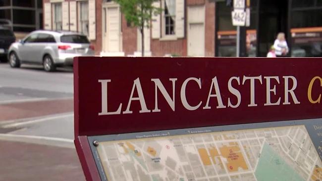lancaster_322585